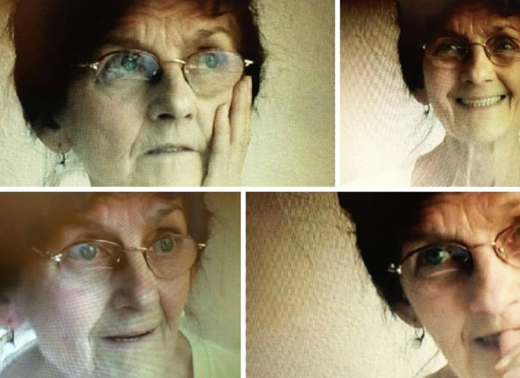 Tato žena byla vysvěcena na katolického kněze - rozhovor s Ludmilou Javorovou