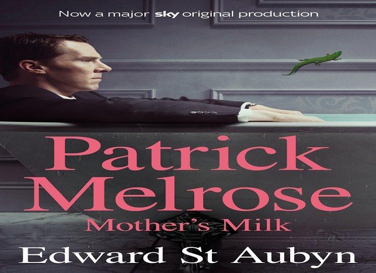 Mateřské mléko (v originále vyšlo v roce 2006), první ze dvou románů, které tvoří tento svazek a završují St Aubynovu autobiografickou pentalogii, bylo oním románem, kterým St Aubyn prorazil. První tři díly, původně považované za trilogii, si vydobyly pozornost kritiky, ovšem jen poměrně omezeného čtenářského okruhu.
