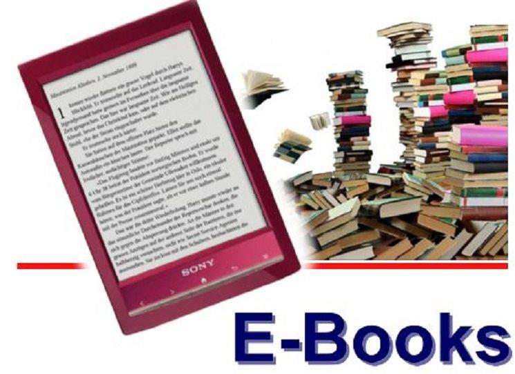2.400 e-knih od 10 nakladatelů se slevou 30 – 50 %