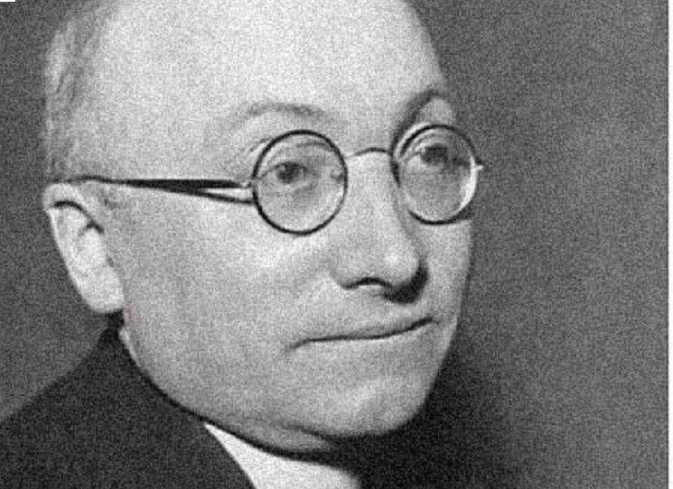 Jakub Deml (1878-1961), nehodný katolický kněz a velice plodný autor i vydavatel byl kontroverzní postavou již během svého dlouhého života – a této pověsti nezůstává nic dlužen ani v pátém svazku svých sebraných spisů. Věnován je Šlépějím čtvrtým až osmým.
