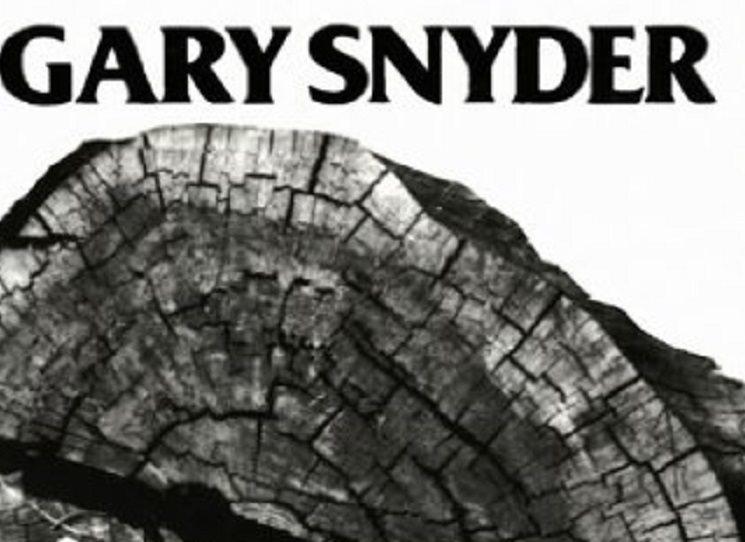 Gary Snyder se v říši mýtů neztratil – naopak