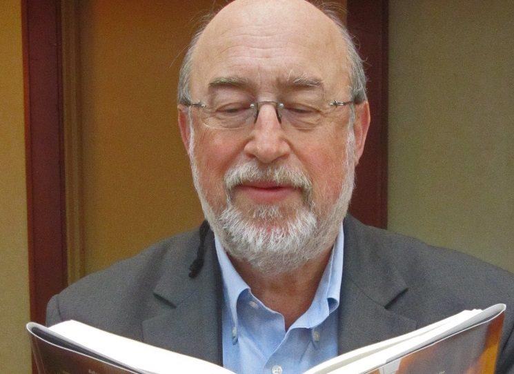 "#mojeargo 3/2021: Thomas Perry a jeho ""řeznická"" série"