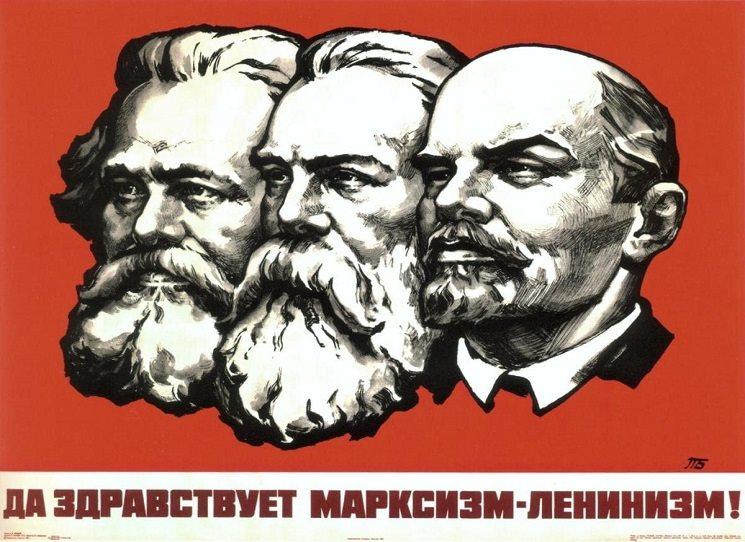 Co kdybychom po roce 1989 dál zůstali sovětským protektorátem?