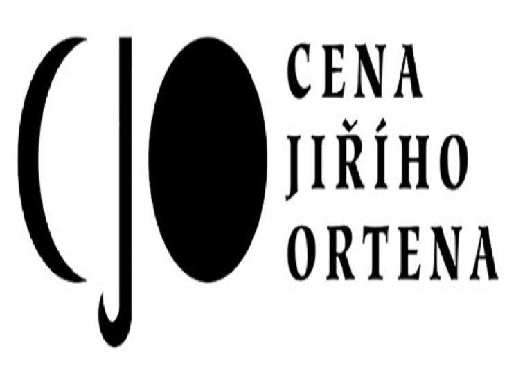 V pořadí 34. ročník prestižní Ceny Jiřího Ortena (CJO), jíž udílí Svaz českých knihkupců a nakladatelů talentovaným autorům do 30 let věku, zná své nominované. Odborná porota vybrala z 21 přihlášených titulů tři pozoruhodné knihy: