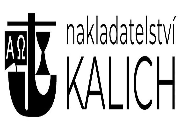 Dějiny říkají toto: po spojení evangelických církví helvetského a augsburského vyznání v jednotnou Českobratrskou církev evangelickou v roce 1918, byl Kalich ustaven v Praze v říjnu 1920 jako knihkupecká a vydavatelská akciová společnost za účelem zřízení knihkupectví, nakladatelství, knihtiskárny, provozování živnosti grafické, litografické a  reprodukční aj. V únoru 1921 začal Kalich svou činnost jako nakladatelství, v roce 1923 jako knihkupectví.