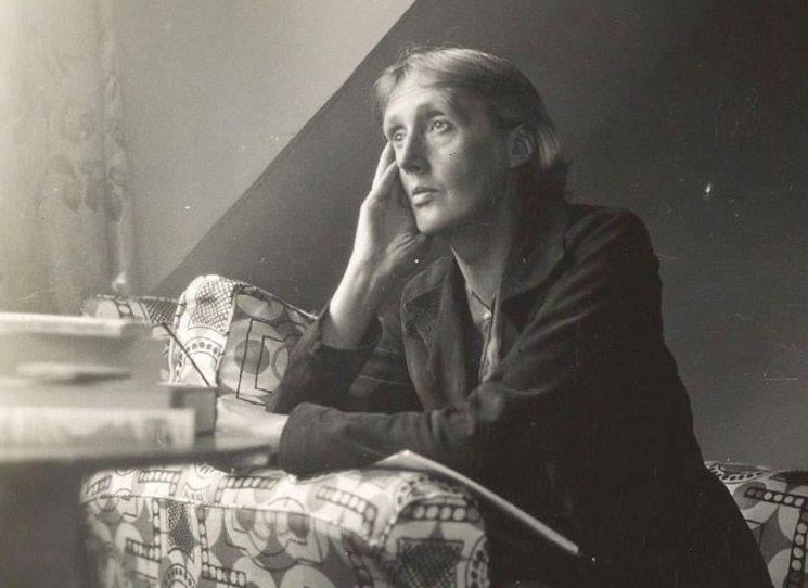 V českém překladu vůbec poprvé vychází román Roky od Virginie Woolfové