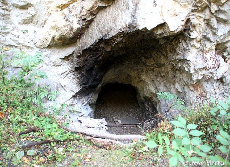Pozorný čtenář se v pozoruhodné knize Člověk a podzemní svět od Michala Hejny Pozorný čtenář  se dozví o významu jeskyní v jednotlivých civilizacích a o vývoji pohledu na vznik jeskyní a krápníkové výzdoby v průběhu staletí. Pozná mnoho ve své době významných a dnes téměř zapomenutých učenců a také nahlídne, jak to kdysi bylo s draky, obry, trpaslíky a jinými jeskynními  příšerami.