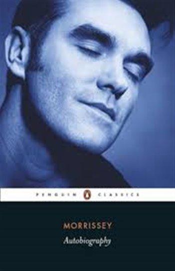 Na tyhle dvě knihy Británie roky čekala. Napřed paměti sira Alexa Fergusona (letitý trenér fotbalového mužstva Manchester United) a pak vyprávění o životě od Morrisseyho (kdysi zpěvák legendární  kapely The Smiths, nyní na sólové dráze). Hned druhý den po vydání v polovině října byla Autobiografie nejprodávanější knihou Amazonu na britských ostrovech.