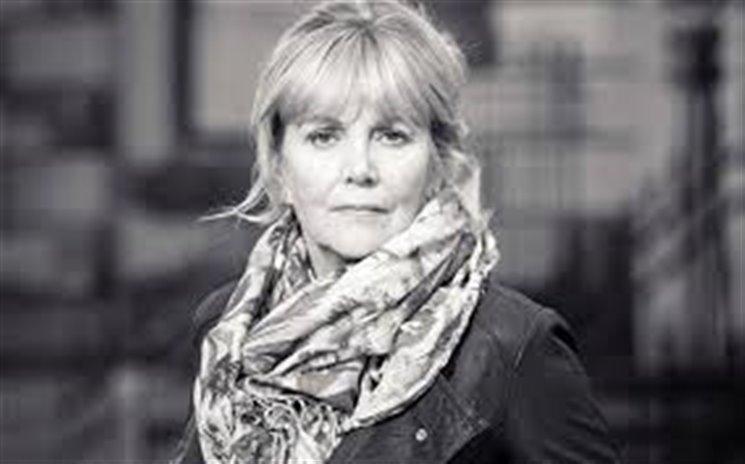 Literární cena Costa 2013 za román pro Atkinsonovou